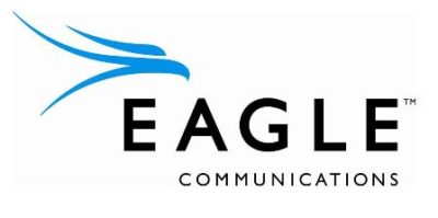 Eagle-Communications