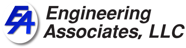 Engineering Assoc. Logo