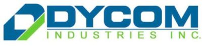 dycom-industries