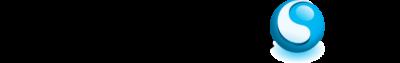 CommScope+logo+2011